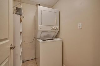 Photo 14: 2138 48 Inverness Gate SE in Calgary: McKenzie Towne Apartment for sale : MLS®# A1049813