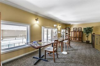 Photo 23: 2138 48 Inverness Gate SE in Calgary: McKenzie Towne Apartment for sale : MLS®# A1049813