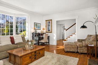 Photo 7: 2856 Dewdney Ave in : OB Estevan House for sale (Oak Bay)  : MLS®# 860853