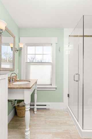 Photo 22: 2856 Dewdney Ave in : OB Estevan House for sale (Oak Bay)  : MLS®# 860853