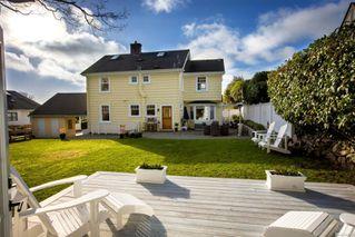 Photo 30: 2856 Dewdney Ave in : OB Estevan House for sale (Oak Bay)  : MLS®# 860853