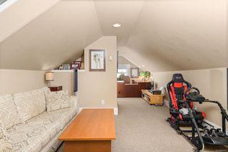 Photo 26: 2856 Dewdney Ave in : OB Estevan House for sale (Oak Bay)  : MLS®# 860853