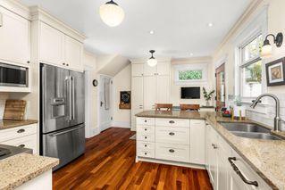 Photo 12: 2856 Dewdney Ave in : OB Estevan House for sale (Oak Bay)  : MLS®# 860853