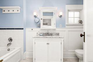 Photo 25: 2856 Dewdney Ave in : OB Estevan House for sale (Oak Bay)  : MLS®# 860853