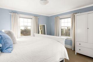 Photo 20: 2856 Dewdney Ave in : OB Estevan House for sale (Oak Bay)  : MLS®# 860853