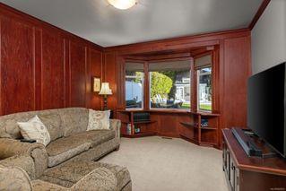 Photo 17: 2856 Dewdney Ave in : OB Estevan House for sale (Oak Bay)  : MLS®# 860853