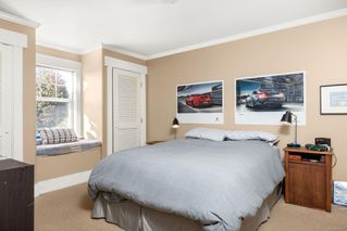 Photo 23: 2856 Dewdney Ave in : OB Estevan House for sale (Oak Bay)  : MLS®# 860853