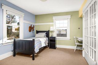 Photo 24: 2856 Dewdney Ave in : OB Estevan House for sale (Oak Bay)  : MLS®# 860853