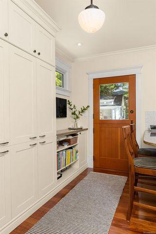 Photo 15: 2856 Dewdney Ave in : OB Estevan House for sale (Oak Bay)  : MLS®# 860853