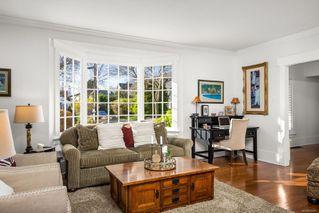 Photo 6: 2856 Dewdney Ave in : OB Estevan House for sale (Oak Bay)  : MLS®# 860853