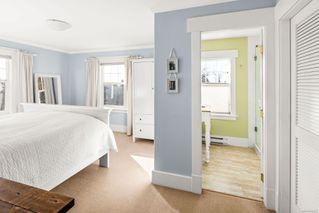 Photo 21: 2856 Dewdney Ave in : OB Estevan House for sale (Oak Bay)  : MLS®# 860853