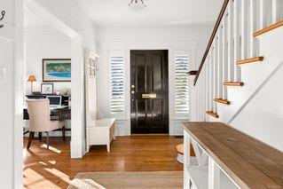Photo 10: 2856 Dewdney Ave in : OB Estevan House for sale (Oak Bay)  : MLS®# 860853