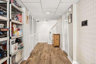 Photo 29: 2856 Dewdney Ave in : OB Estevan House for sale (Oak Bay)  : MLS®# 860853