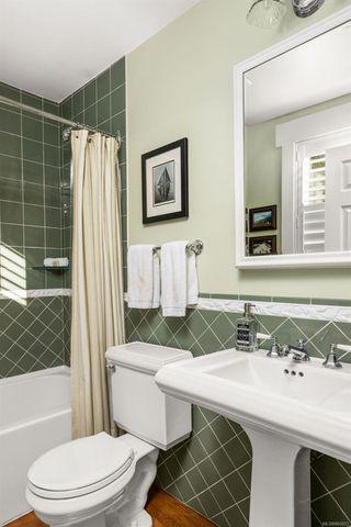 Photo 19: 2856 Dewdney Ave in : OB Estevan House for sale (Oak Bay)  : MLS®# 860853