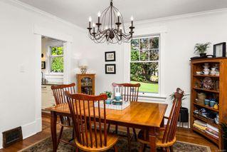Photo 16: 2856 Dewdney Ave in : OB Estevan House for sale (Oak Bay)  : MLS®# 860853