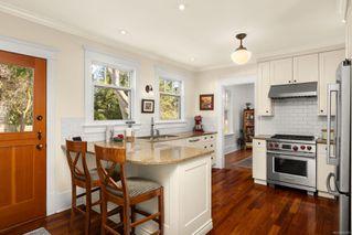 Photo 11: 2856 Dewdney Ave in : OB Estevan House for sale (Oak Bay)  : MLS®# 860853