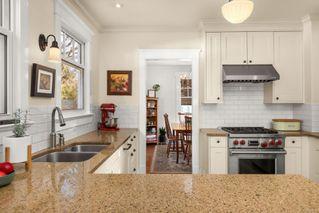 Photo 14: 2856 Dewdney Ave in : OB Estevan House for sale (Oak Bay)  : MLS®# 860853