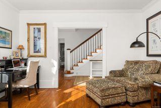 Photo 9: 2856 Dewdney Ave in : OB Estevan House for sale (Oak Bay)  : MLS®# 860853