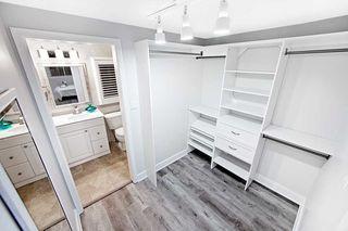Photo 13: 408 Vanier Drive in Milton: Bronte Meadows House (2-Storey) for sale : MLS®# W5058423