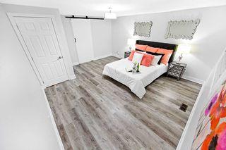 Photo 12: 408 Vanier Drive in Milton: Bronte Meadows House (2-Storey) for sale : MLS®# W5058423