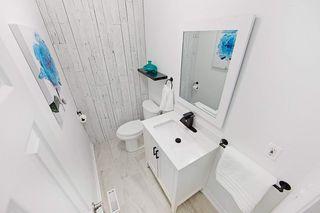 Photo 11: 408 Vanier Drive in Milton: Bronte Meadows House (2-Storey) for sale : MLS®# W5058423