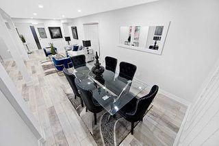 Photo 7: 408 Vanier Drive in Milton: Bronte Meadows House (2-Storey) for sale : MLS®# W5058423