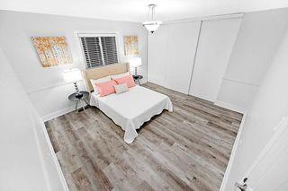 Photo 16: 408 Vanier Drive in Milton: Bronte Meadows House (2-Storey) for sale : MLS®# W5058423