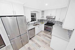 Photo 9: 408 Vanier Drive in Milton: Bronte Meadows House (2-Storey) for sale : MLS®# W5058423