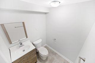 Photo 20: 408 Vanier Drive in Milton: Bronte Meadows House (2-Storey) for sale : MLS®# W5058423