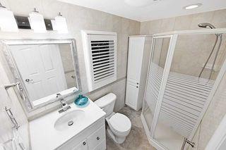 Photo 14: 408 Vanier Drive in Milton: Bronte Meadows House (2-Storey) for sale : MLS®# W5058423