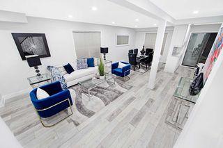 Photo 5: 408 Vanier Drive in Milton: Bronte Meadows House (2-Storey) for sale : MLS®# W5058423