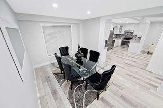 Photo 6: 408 Vanier Drive in Milton: Bronte Meadows House (2-Storey) for sale : MLS®# W5058423