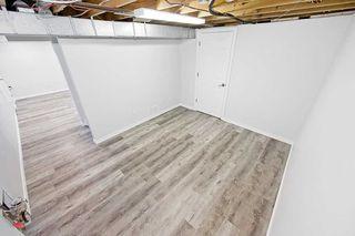 Photo 19: 408 Vanier Drive in Milton: Bronte Meadows House (2-Storey) for sale : MLS®# W5058423