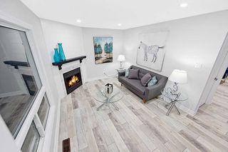 Photo 10: 408 Vanier Drive in Milton: Bronte Meadows House (2-Storey) for sale : MLS®# W5058423