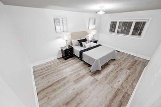 Photo 15: 408 Vanier Drive in Milton: Bronte Meadows House (2-Storey) for sale : MLS®# W5058423