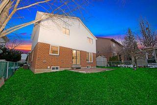 Photo 21: 408 Vanier Drive in Milton: Bronte Meadows House (2-Storey) for sale : MLS®# W5058423