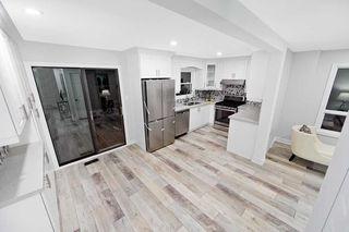 Photo 8: 408 Vanier Drive in Milton: Bronte Meadows House (2-Storey) for sale : MLS®# W5058423