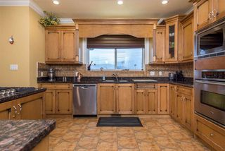 Photo 10: 35628 ZANATTA Place in Abbotsford: Abbotsford East House for sale : MLS®# R2524152
