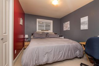 Photo 39: 35628 ZANATTA Place in Abbotsford: Abbotsford East House for sale : MLS®# R2524152