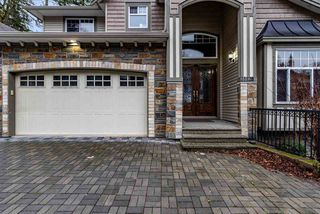 Photo 4: 35628 ZANATTA Place in Abbotsford: Abbotsford East House for sale : MLS®# R2524152