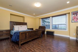 Photo 23: 35628 ZANATTA Place in Abbotsford: Abbotsford East House for sale : MLS®# R2524152