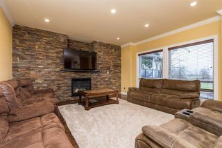 Photo 13: 35628 ZANATTA Place in Abbotsford: Abbotsford East House for sale : MLS®# R2524152