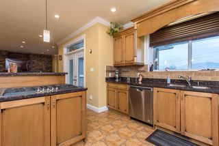 Photo 12: 35628 ZANATTA Place in Abbotsford: Abbotsford East House for sale : MLS®# R2524152
