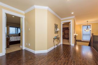 Photo 20: 35628 ZANATTA Place in Abbotsford: Abbotsford East House for sale : MLS®# R2524152