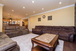 Photo 16: 35628 ZANATTA Place in Abbotsford: Abbotsford East House for sale : MLS®# R2524152