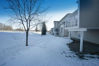 Photo 34: 111 Hillview Terrace: Strathmore Row/Townhouse for sale : MLS®# A1057950