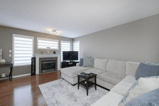 Photo 5: 111 Hillview Terrace: Strathmore Row/Townhouse for sale : MLS®# A1057950