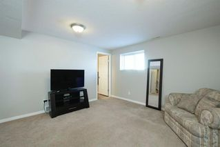 Photo 28: 111 Hillview Terrace: Strathmore Row/Townhouse for sale : MLS®# A1057950