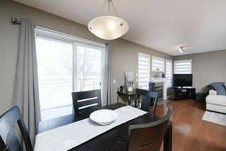 Photo 12: 111 Hillview Terrace: Strathmore Row/Townhouse for sale : MLS®# A1057950
