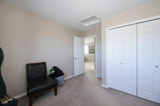 Photo 26: 111 Hillview Terrace: Strathmore Row/Townhouse for sale : MLS®# A1057950